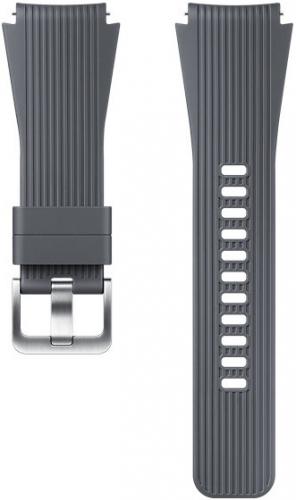 Samsung silikonový pro Galaxy Watch ET-YSU80M 22mm