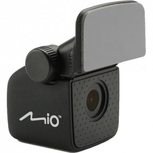 Autokamera Mio MiVue A30 černá