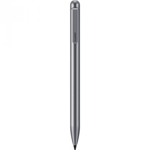"""Huawei M5 lite 10"""" M-Pen šedý"""