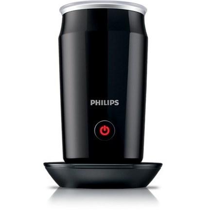 Philips CA6500/63