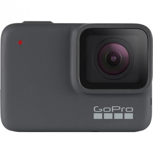 Outdoorová kamera GoPro HERO 7 Silver