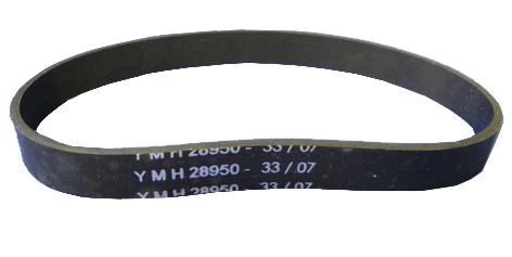 Gallet BT 9560