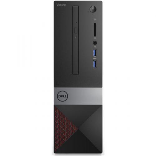 Dell 3470 SFF + dárek