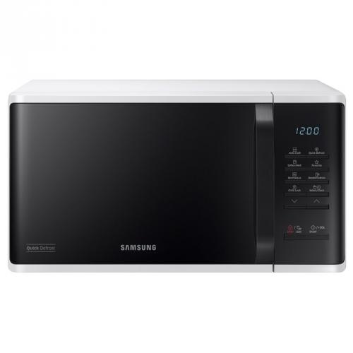 Samsung MS23K3513AW/EO