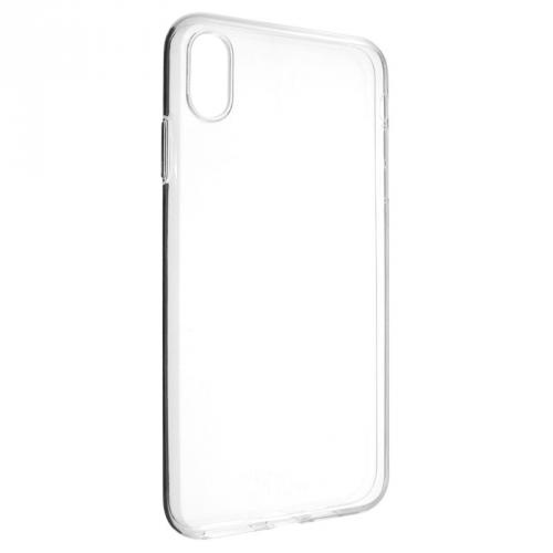 FIXED Skin na Apple iPhone Xs Max