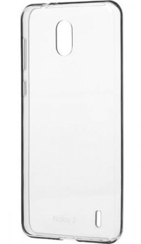 Nokia 2 Slim Crystal