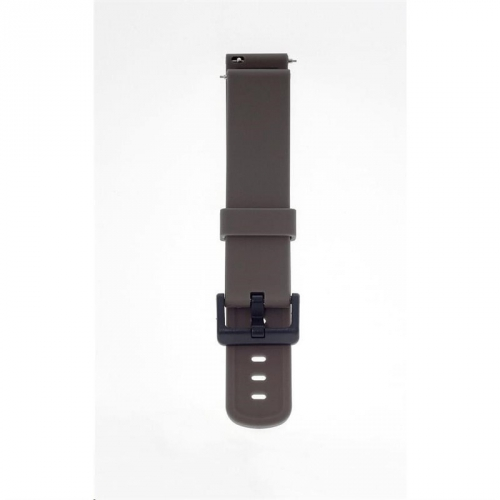 Fotografie Xiaomi replacement bracelet for Amazfit Bip, Brown