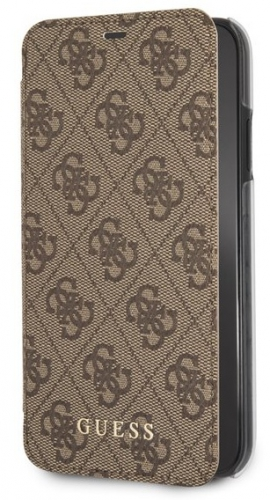 Guess Charms Book Case 4G pro Apple iPhone XR