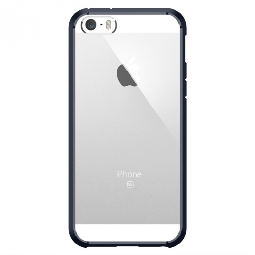 Spigen Ultra Hybrid pro Apple iPhone 5