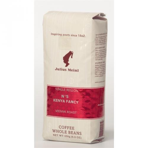 Julius Meinl No5 Kenya Fancy