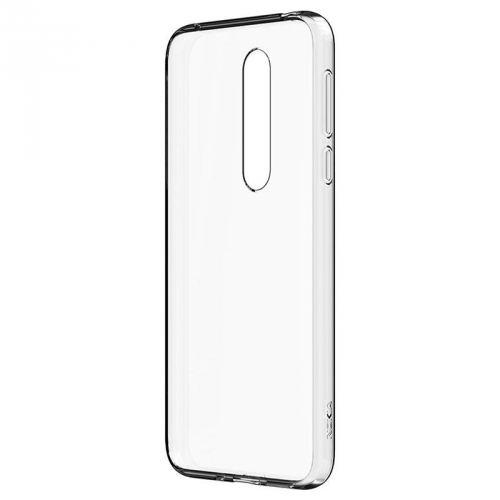 Nokia 7.1 Slim Crystal