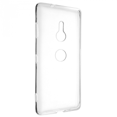 FIXED Skin pro Sony Xperia XZ3