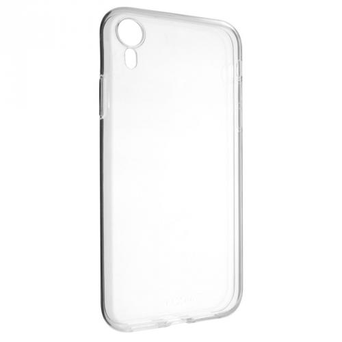 FIXED Skin na Apple iPhone XR