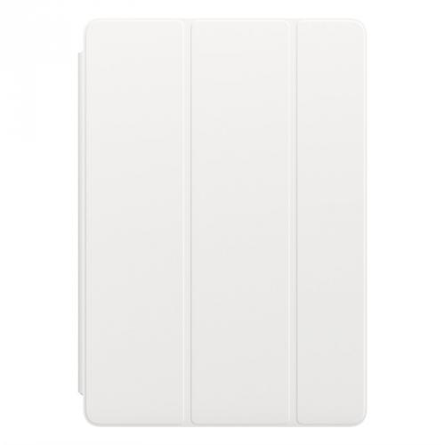 Pouzdro na tablet Apple Smart Cover pro 10.5 iPad Pro bílé