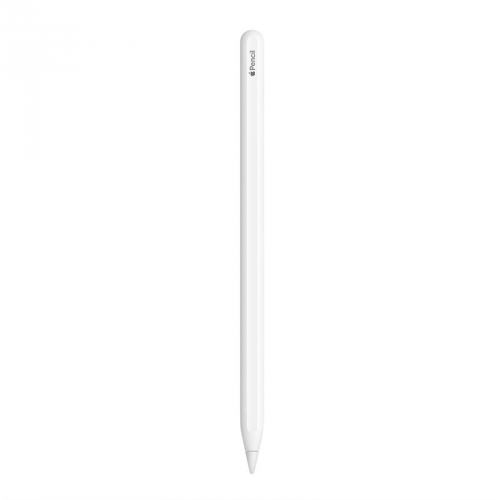Apple Pencil (2. generace) pro iPad Pro (2018)
