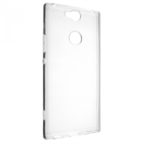 FIXED Skin pro Sony Xperia XA2 Plus
