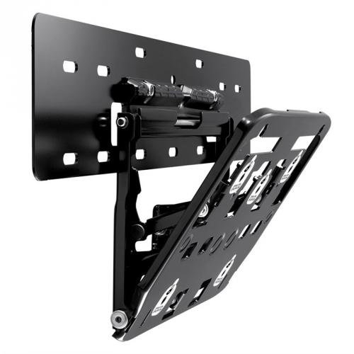 Samsung WMN-M23EA/XC pro QLED TV 8K/4K s úhlopříčkou 75'', nosnost 50 kg
