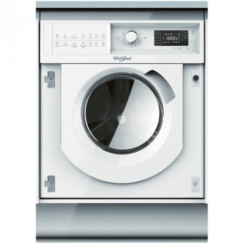 Pračka Whirlpool BI WMWG 71484E EU bílá