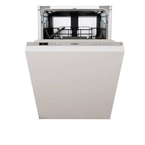 Myčka nádobí Whirlpool WSIC 3M17