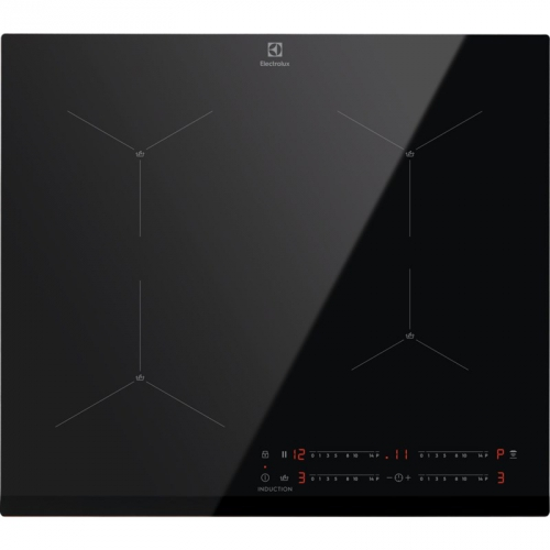 Indukční varná deska Electrolux EIS62443
