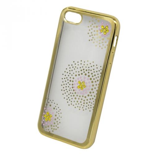 Beeyo pro Apple iPhone 5/5s/SE