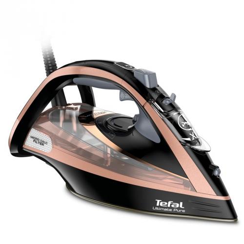 Tefal FV9845E0
