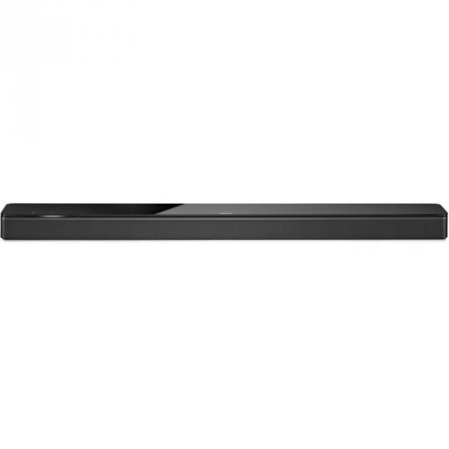 Soundbar Bose Soundbar 700 černý