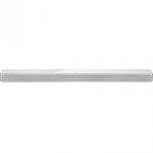 Soundbar Bose Soundbar 700 bílý