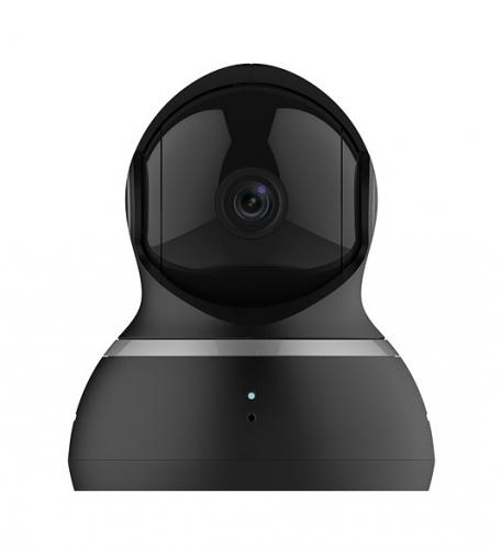 IP kamera YI Technology Dome Home 1080p černá