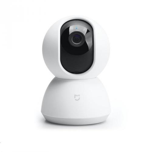 Xiaomi Mi 360° Home Security 1080p