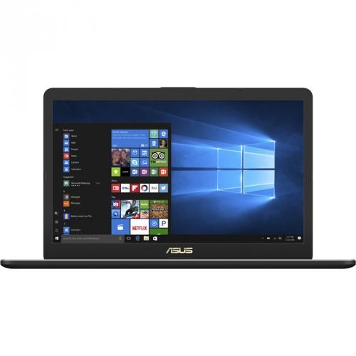 Notebook Asus VivoBook Pro N705FN-GC017T