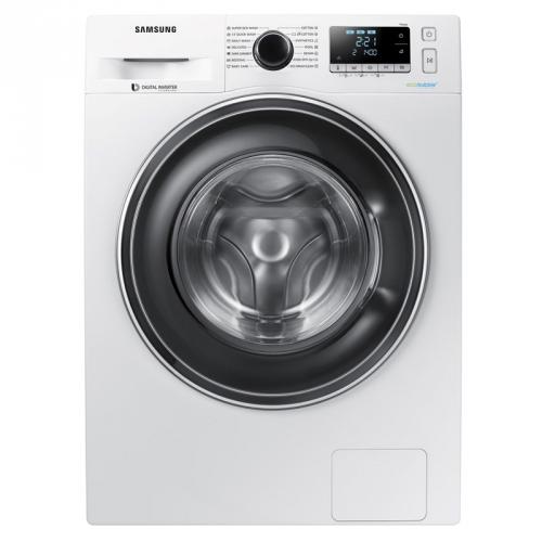 Pračka Samsung WW90J5446EW/LE bílá