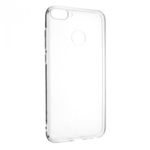 Kryt na mobil FIXED pro Honor 10 Lite průhledný
