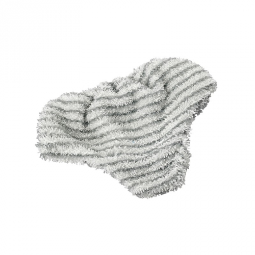 Čisticí textílie Concept CP3000 bílá