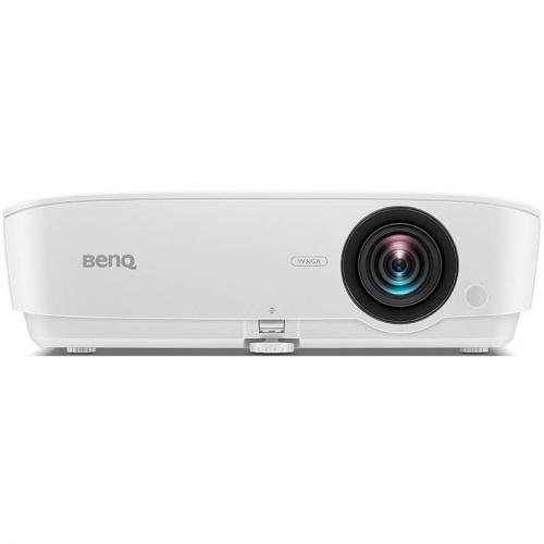 BenQ TW535