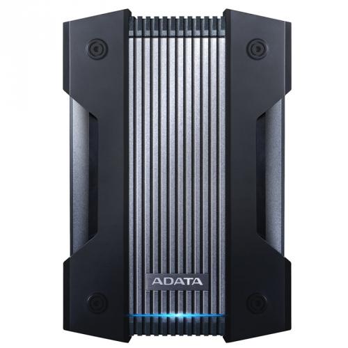 """Externí pevný disk 2,5"""" ADATA HD830 2TB černý"""