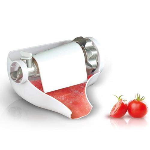 Příslušenství pro mlýnky na maso ROHNSON R-540T bílé