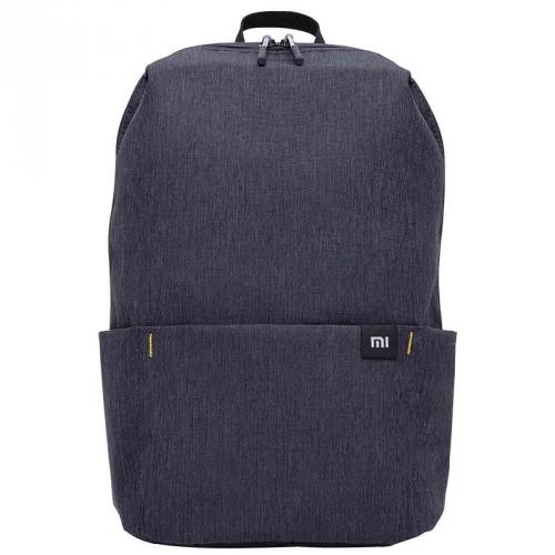 "Xiaomi Mi Casual Daypack pro 14"""