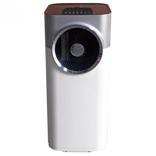 Mobilní klimatizace Guzzanti GZ 1201 bílá