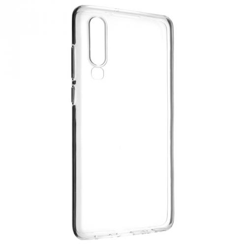 FIXED Skin pro Huawei P30