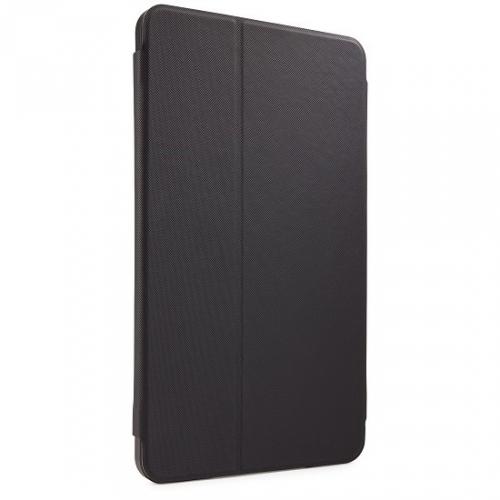 "Case Logic SnapView 2.0 pro Samsung Galaxy Tab A 10,5"""