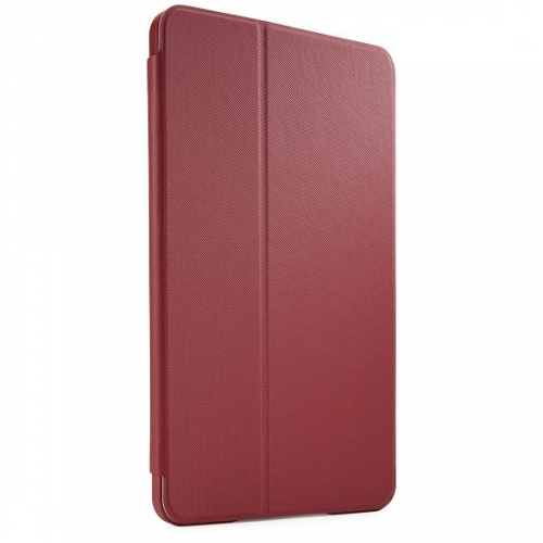 "Fotografie Case Logic SnapView 2.0 pro Samsung Galaxy Tab A 10,5"""