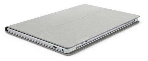 Pouzdro na tablet Lenovo Folio Case/Film pro TAB P10 bílé