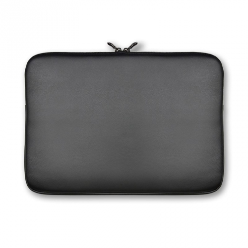 PORT DESIGNS Zurich pro MacBook Pro 13''/iPad Pro 12,9''