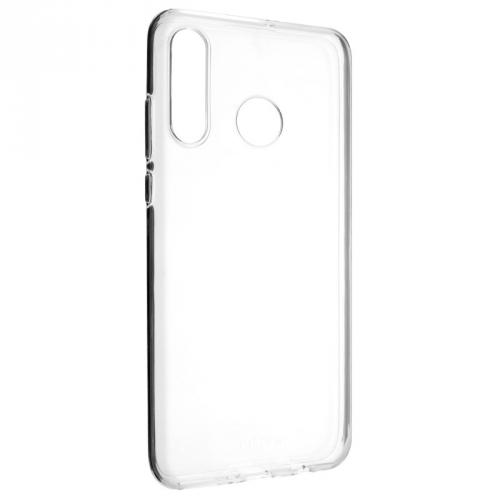FIXED Skin pro Huawei P30 Lite