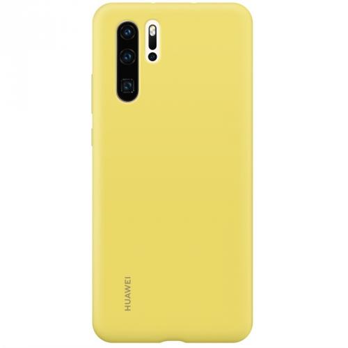Huawei Silicone Case pro P30 Pro