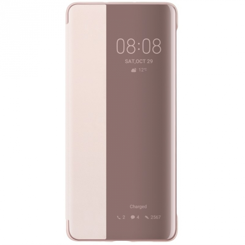 Huawei Smart View pro P30 Pro