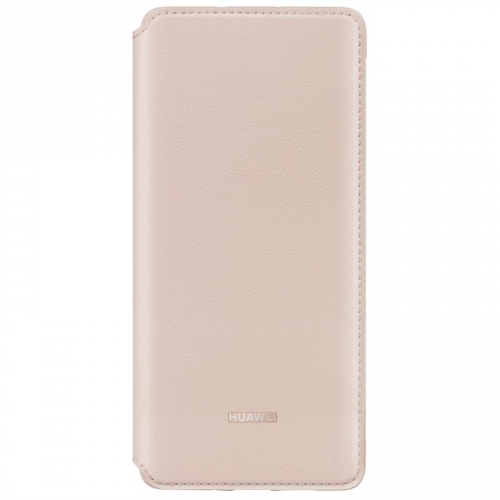 Huawei Wallet Cover pro P30 Pro