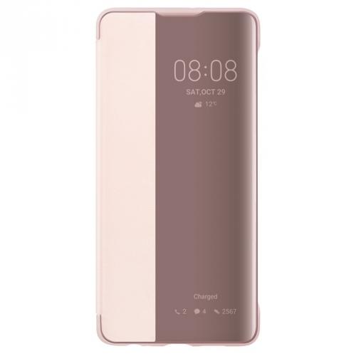 Huawei Smart View pro P30