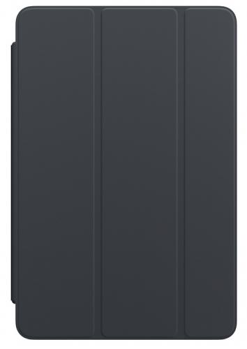 """Apple pro iPad mini 7.9"""" (2019) - uhlově šedé"""